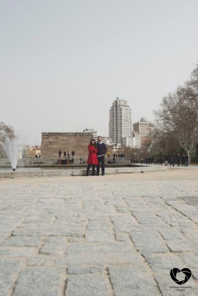 preboda-templo-debod-santiago-bargueno-fotografo-de-bodas_3906