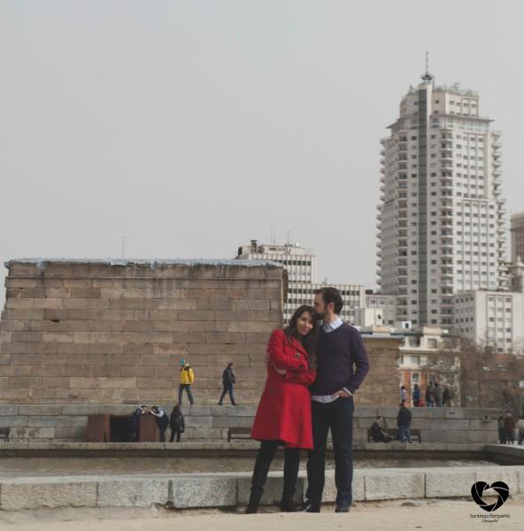 preboda-templo-debod-santiago-bargueno-fotografo-de-bodas_3907