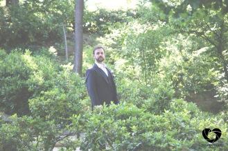 fotografo-de-bodas-madrid-aj-002