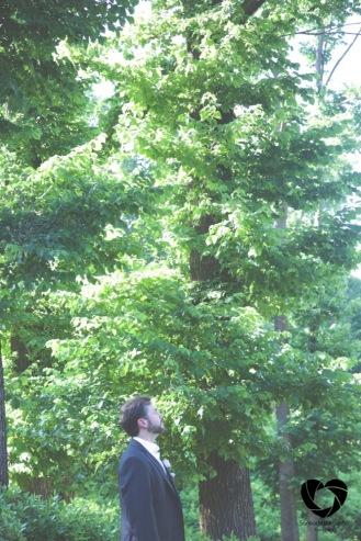 fotografo-de-bodas-madrid-aj-003