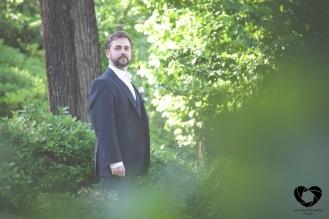 fotografo-de-bodas-madrid-aj-004