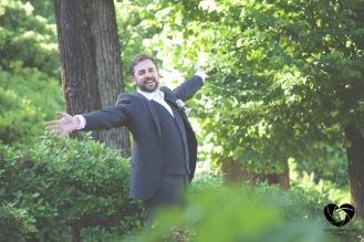 fotografo-de-bodas-madrid-aj-005