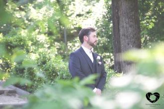 fotografo-de-bodas-madrid-aj-006
