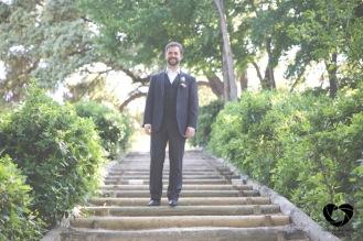 fotografo-de-bodas-madrid-aj-007