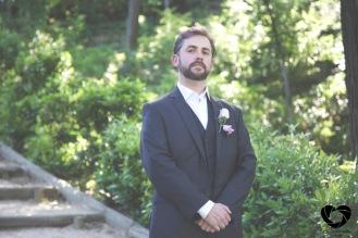 fotografo-de-bodas-madrid-aj-008