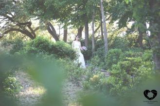 fotografo-de-bodas-madrid-aj-010