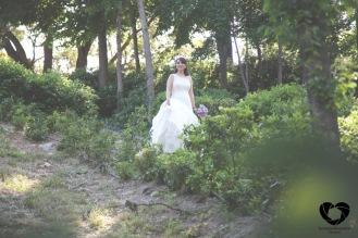fotografo-de-bodas-madrid-aj-011