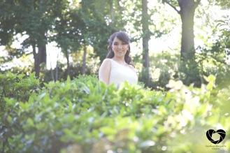 fotografo-de-bodas-madrid-aj-012