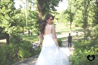 fotografo-de-bodas-madrid-aj-013