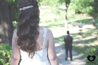 fotografo-de-bodas-madrid-aj-014