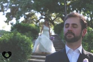 fotografo-de-bodas-madrid-aj-017