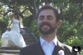 fotografo-de-bodas-madrid-aj-018