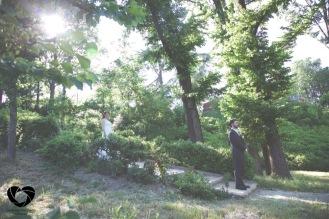 fotografo-de-bodas-madrid-aj-019