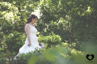 fotografo-de-bodas-madrid-aj-020