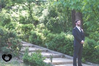 fotografo-de-bodas-madrid-aj-021