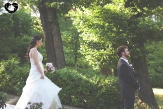 fotografo-de-bodas-madrid-aj-022