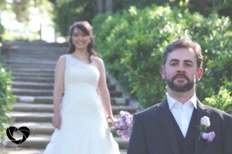 fotografo-de-bodas-madrid-aj-023