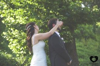 fotografo-de-bodas-madrid-aj-024
