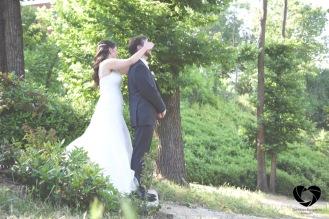 fotografo-de-bodas-madrid-aj-025