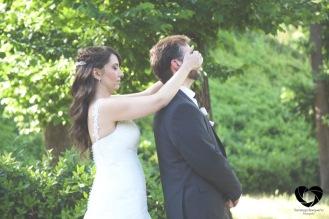 fotografo-de-bodas-madrid-aj-026