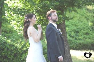 fotografo-de-bodas-madrid-aj-029