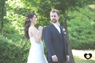 fotografo-de-bodas-madrid-aj-030