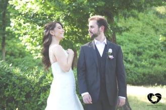 fotografo-de-bodas-madrid-aj-031