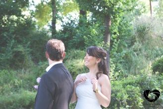 fotografo-de-bodas-madrid-aj-032