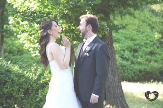 fotografo-de-bodas-madrid-aj-033
