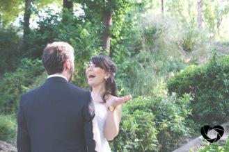fotografo-de-bodas-madrid-aj-034