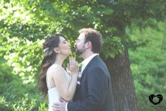 fotografo-de-bodas-madrid-aj-035