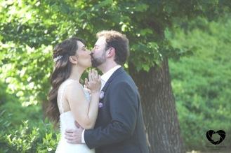 fotografo-de-bodas-madrid-aj-036
