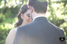 fotografo-de-bodas-madrid-aj-037