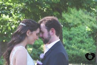 fotografo-de-bodas-madrid-aj-038