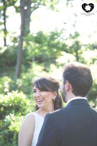 fotografo-de-bodas-madrid-aj-039