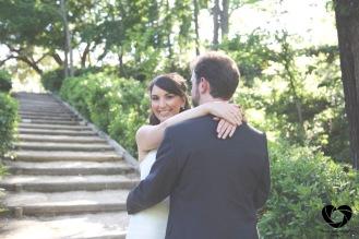 fotografo-de-bodas-madrid-aj-040