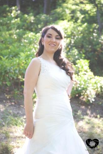 fotografo-de-bodas-madrid-aj-041