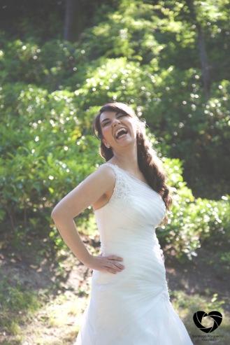 fotografo-de-bodas-madrid-aj-044