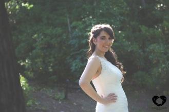 fotografo-de-bodas-madrid-aj-045
