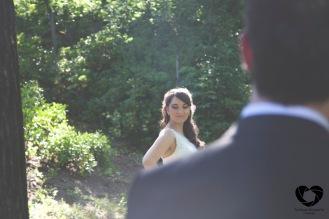 fotografo-de-bodas-madrid-aj-046