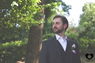 fotografo-de-bodas-madrid-aj-047