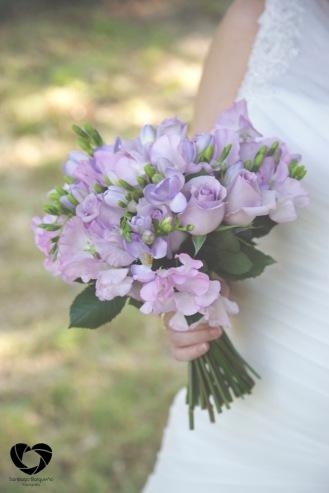 fotografo-de-bodas-madrid-aj-048
