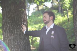 fotografo-de-bodas-madrid-aj-049