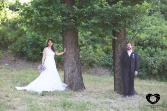 fotografo-de-bodas-madrid-aj-050