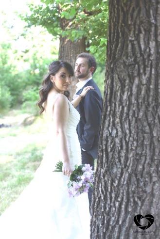 fotografo-de-bodas-madrid-aj-051