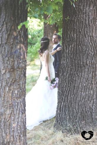 fotografo-de-bodas-madrid-aj-052