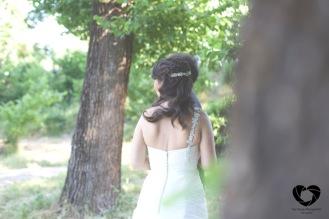 fotografo-de-bodas-madrid-aj-053
