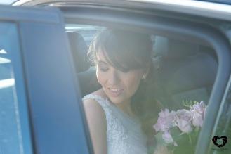 fotografo-de-bodas-madrid-aj-054