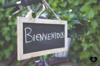 fotografo-de-bodas-madrid-aj-056
