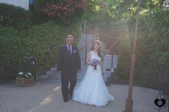 fotografo-de-bodas-madrid-aj-063